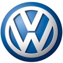 Klein_Logo_V W