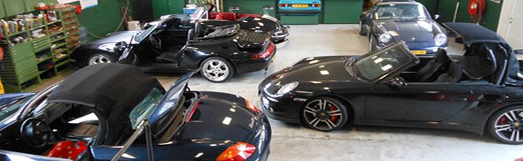 Porsche_familie