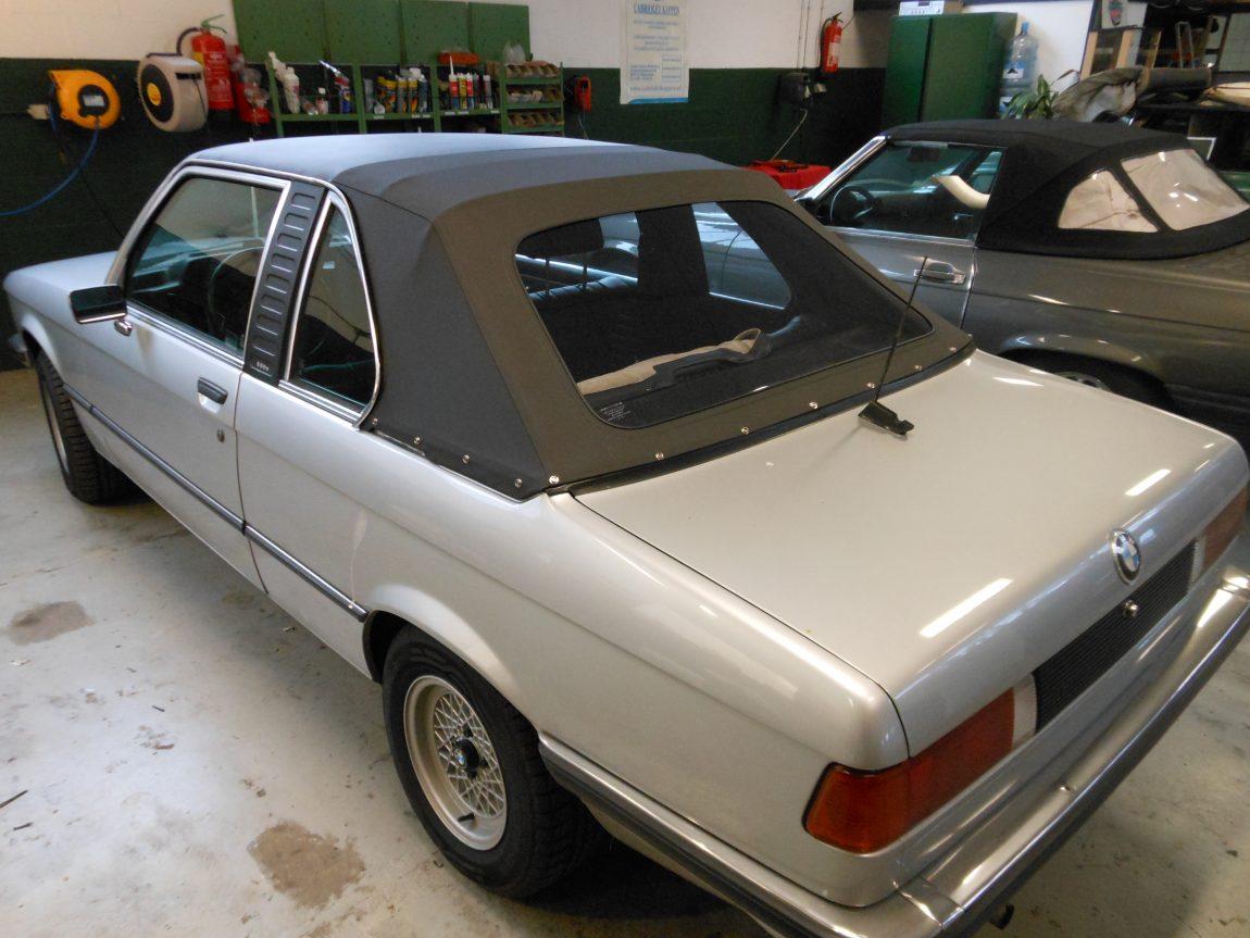 BMW Bauer (1)