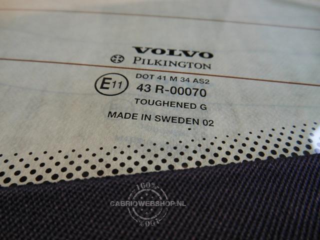 Volvo_c70 (6)